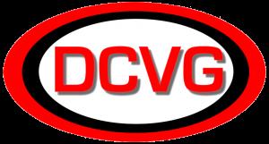 DCVG Ltd.