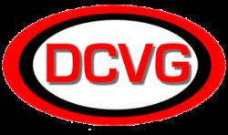 DCVG logo